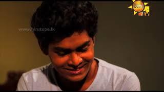 Umathu | Episode 07 | 2018-10-16 Thumbnail