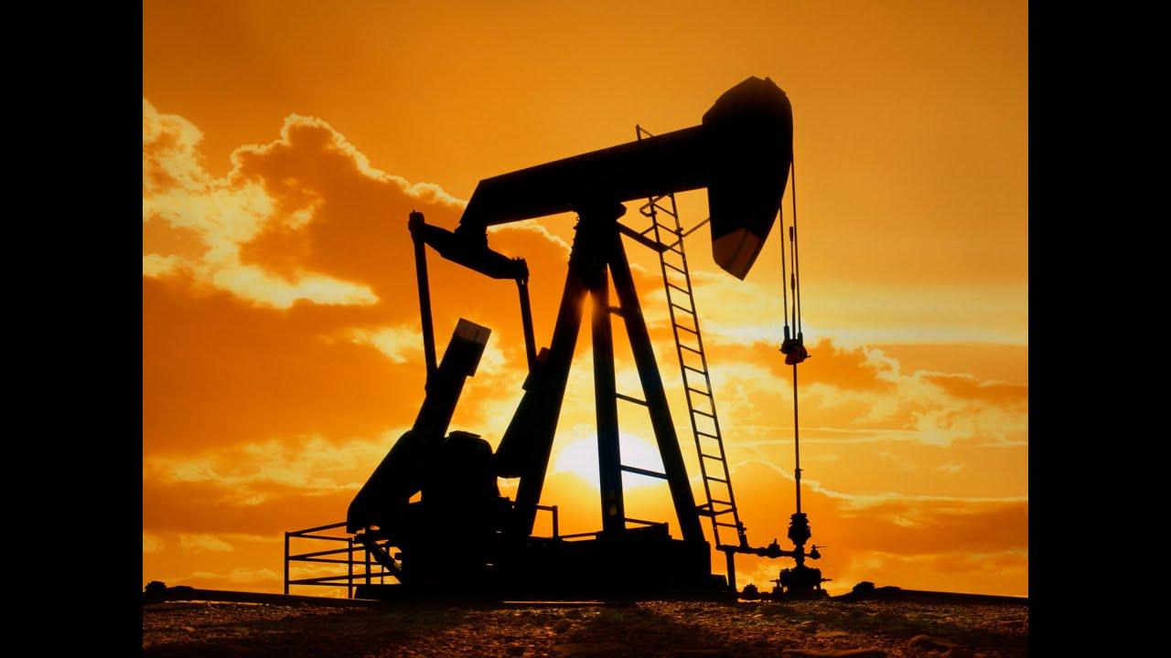 حول العالم اكثر الدول التي تستحوز علي احتياطي الغاز والبترول