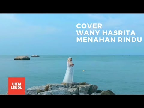 Wany Hasrita - Rintihan Rindu ( OST Jurnal Suraya ) Official Music Video Cover by EYE Production