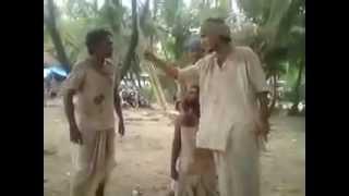 funny video sunny deol | Gadar ek prem katha