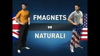 WGT Golf 2018 Virtual U.S. Amateur Championship