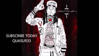 "Lil Wayne Sorry 4 The Wait 2 "" Hold Up "" Type Beat"