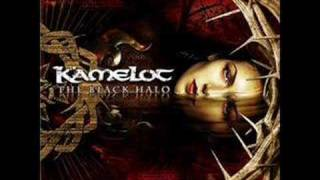 Kamelot- When the Lights are Down with lyrics