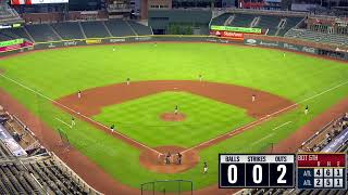 LIVE from Truist Park: Atlanta Braves Intrasquad Game! (7/20)