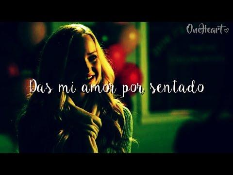 I Hate u I Love u/Too Good - Alex Aiono...
