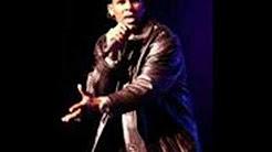 R Kelly Gospel Songs    - YouTube