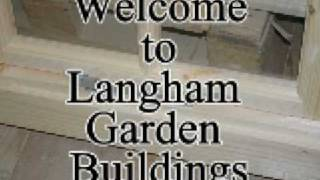 Log Cabins Log Home Building, Log Cabin Design, Gardens Sheds, Cabins, Garages,