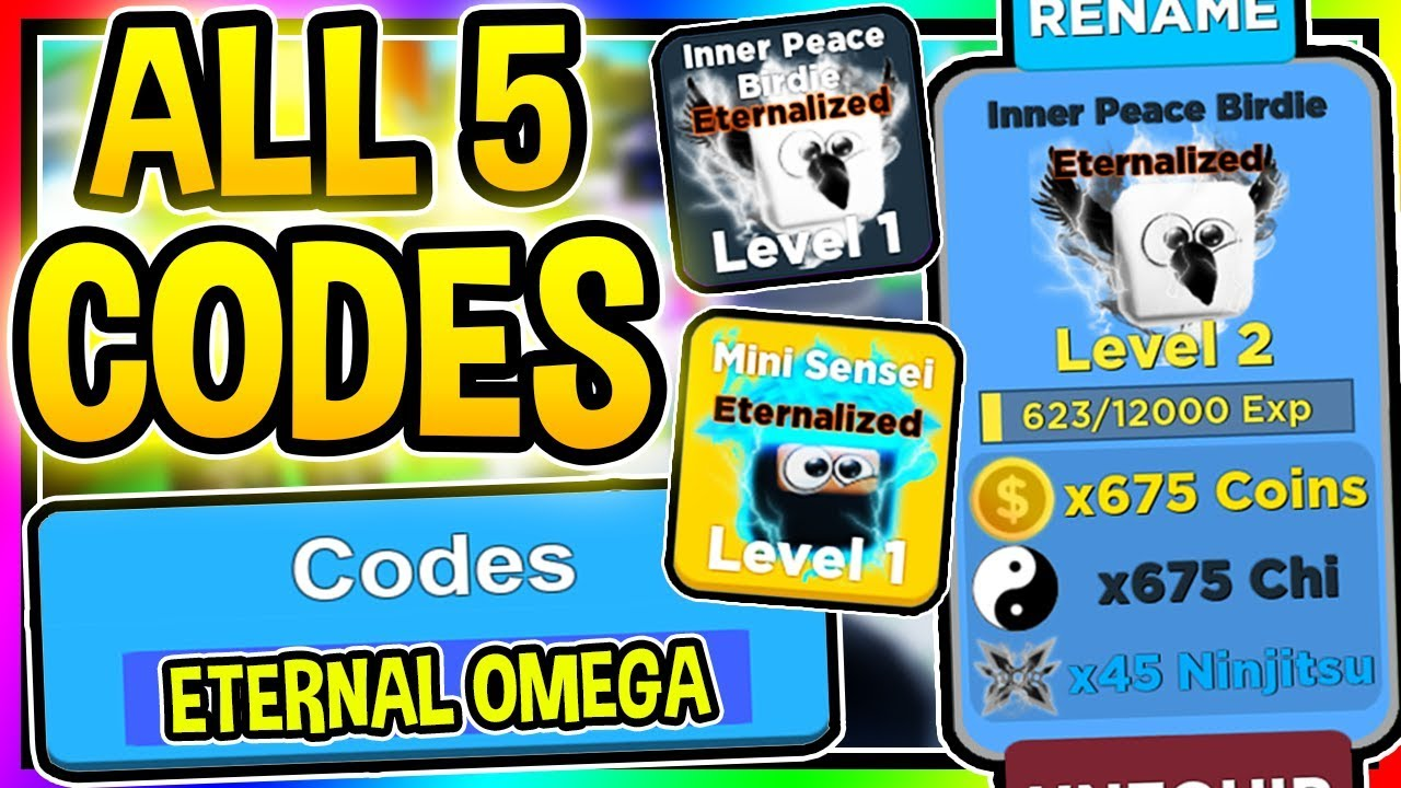 Codes For Ninja Masters On Roblox Wiki All 5 New Ninja Legends Codes Dual Wield Update Roblox Youtube