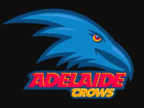 Adelaide Crows theme song.mp4