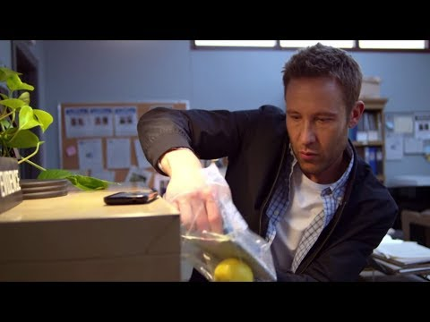 Download The Devil Went Down to Ladner | Impastor S02 E01 | American Sitcom | Hunnyhaha