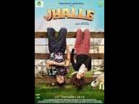 jhalle-|binnu-dhillon-|sargun-mehta-|new-latest-punjabi-movie-2019