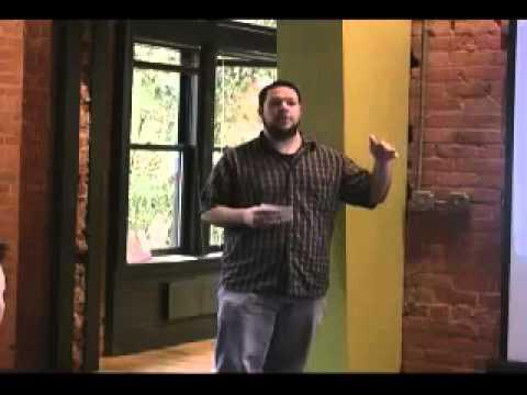 DNewTech 10/03/2012