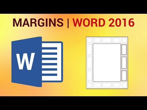 how-to-change-margins-in-word-2016---set-and-manage