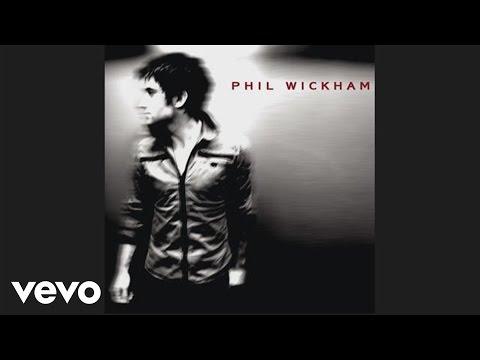 Phil Wickham - Grace (Official Pseudo Video)