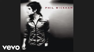 Phil Wickham - Grace (Official Pseudo Video)