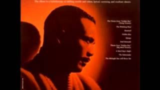 quincy jones and his orchestra- the sidewinder