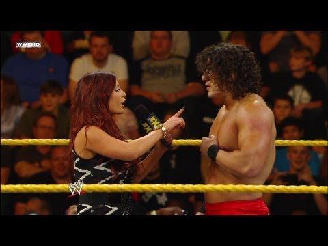 WWE NXT -  December 7, 2011