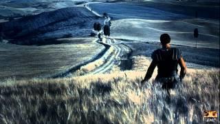 Gladiator Soundtrack - Now We Are Free (Hans Zimmer, Lisa Gerrard)