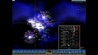 Starships Unlimited v3 - A Quick Gameplay Primer