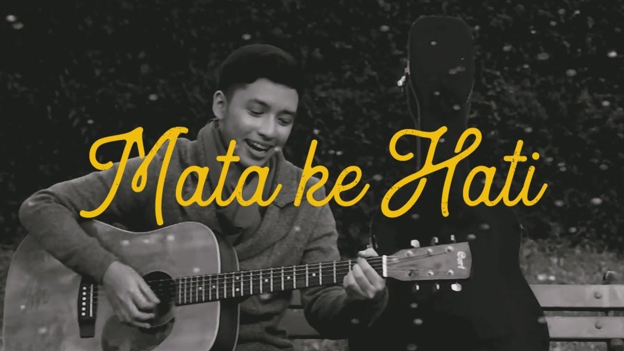 hivi-mata-ke-hati-official-music-video-hd-sayhivi