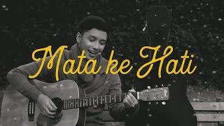 Download HIVI! - Mata Ke Hati (Official Music Video)