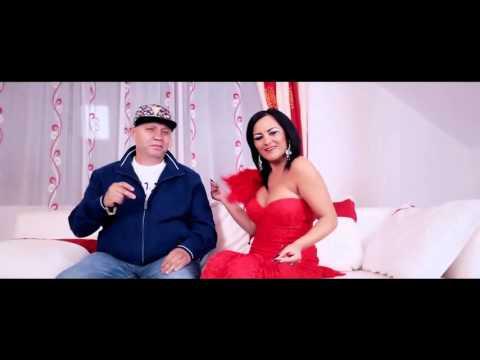 NICOLAE GUTA si CARMEN DE LA SALCIUA - Am nevoie de tine