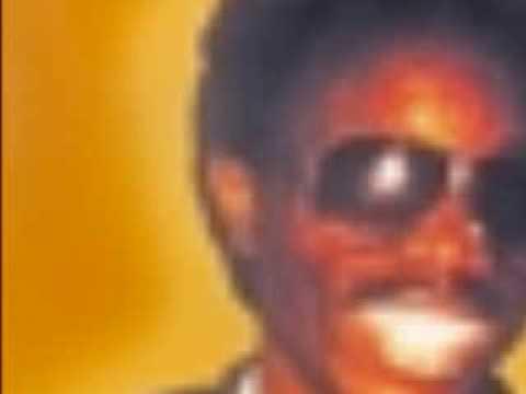 Zambian Legend Series PK CHISHALA PWETETE PWETETE
