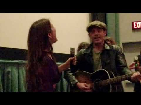 Echo In The Canyon Live - Jakob Dylan, Jade Castrinos