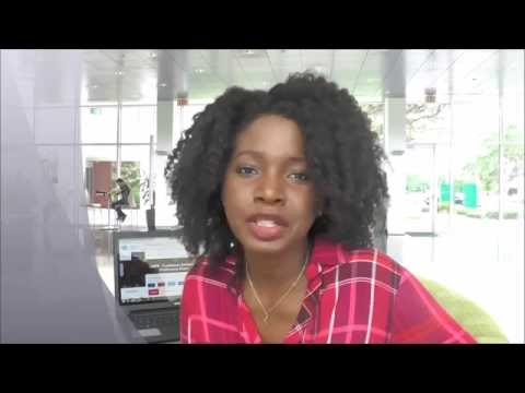 #Caribbean Education - Making CAPE Credits Count