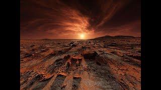 Ракеты, Марс и хакеры