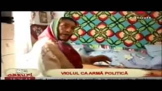 Dirty Talk (Prahova TV version)