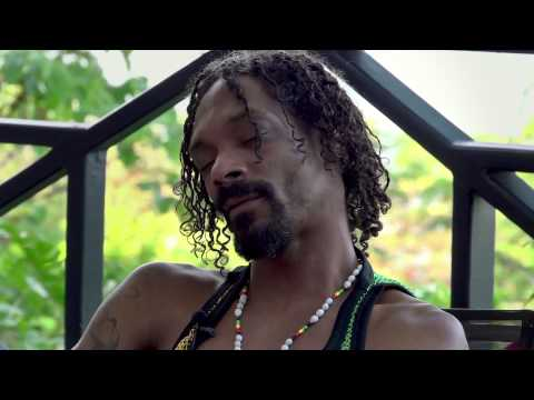 Behind The Song: Snoop Lion ft. Miley Cyrus
