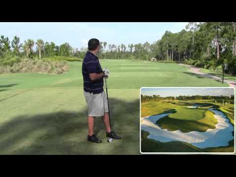 Waldorf Astoria Golf Club Review in Orlando, Florida - with Tee Times USA's Joe Golfer