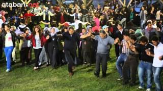 2013 Ardanuç Çurispil Efkari Aşıklar Festivali