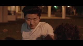 """2018 AAHSFF Best Drama """"DV-130"""" by Gabriel R Gaurano"""