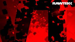 Rawtekk  - Amber