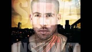 SILLA ft. MoTrip  Said KC Rebell  PA Sports Amar  Chaker Bozz  Haftbefehl & Nazar - Streetkings RMX