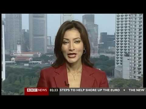 MARIKO OI:-: Asia Business Report - 02 Aug  2012 -