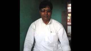 Subhash Panjiyar Bhagait 2