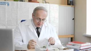 видео Витамины Биомакс – отзывы