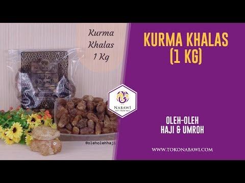 Nah di video ini saya share buat teman2 siapa tau ada yg mau menjalankan ibadah haji maupun umroh kl.