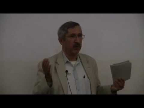Esoteric Quest June 2015 Intro Talk with Greg Alexander-Part 4