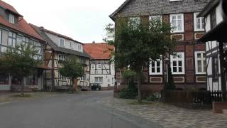 Bad Zwesten Hessen 7.10.2014