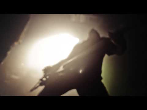 DECAPITATED - 404 (OFFICIAL MUSIC VIDEO)