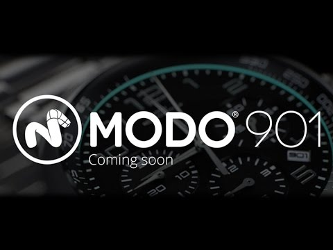modo 801 free download with crack
