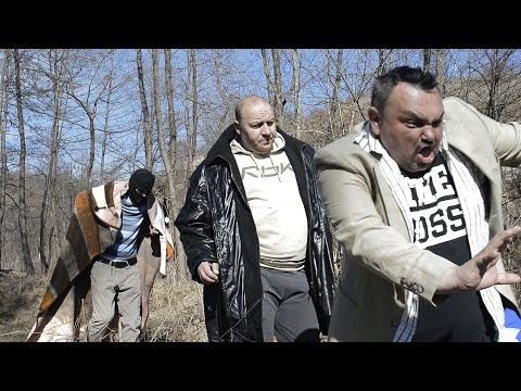 Bosanci vercaju migrante preko granice