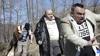 Bosanci švercaju migrante preko granice