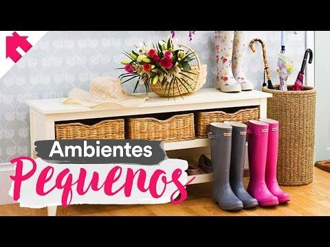 Imagem Vídeos Casa Nova