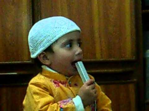 alishba naat noor wala aya hai
