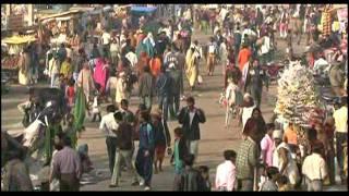 Laga Mela Narmada Maiya Main [Full Song]  Narmade Har Tu Gaye Ja